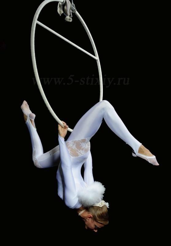 гимнастика смотреть видео бесплатно: